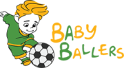 Baby Ballers Logo